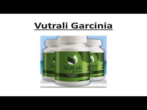TRY NOW@ :-- http://trialoffers.over-blog.com/vutrali-garcinia
