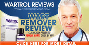 wart-removal