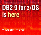 How to reduce costs, increase capacity and availability with IBM DB2 Data Sharing!