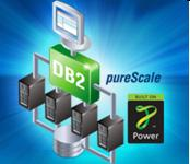 Technical Introduction to DB2 pureScale Feature