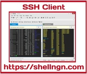 All you need to understand about SSH Client