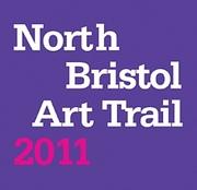 North Bristol Art Trail