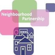 Neighbourhood Partnership Forum