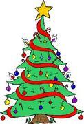 Ashley Down Schools - Christmas Fair