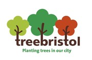 Tree Forum