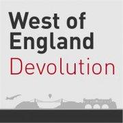 West of England Devolution