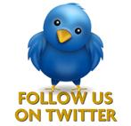 Follow MRHOUSTONIAN