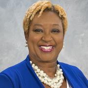 Melody D. Byrd
