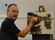 John Dinan Workshops 2019