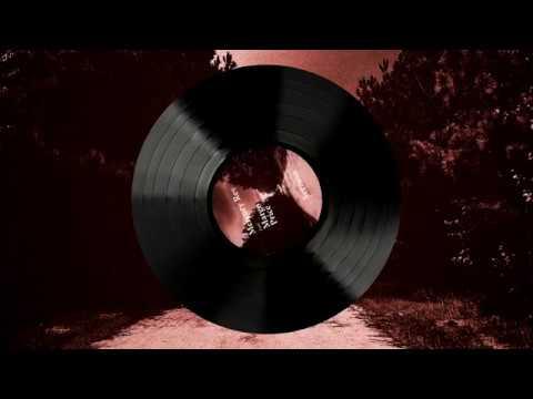 Mercury Rev- Sermon ( Feat. Margo Price )