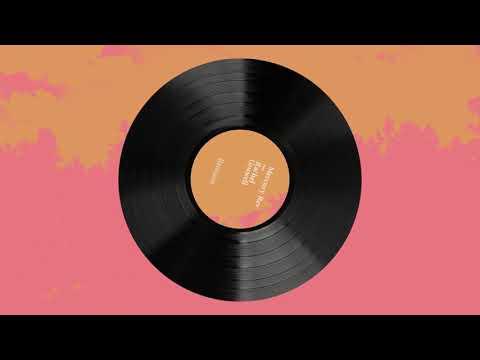 Mercury Rev  -  Reunion (Feat. Rachel Goswell)