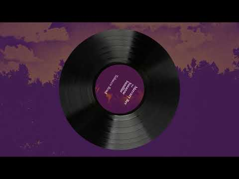 Mercury Rev  - Tobacco Road (Feat. Susanne Sundfør)
