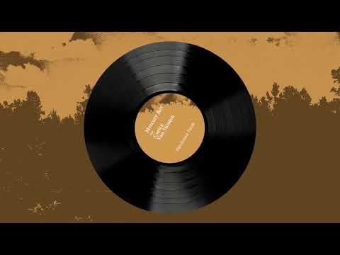 Mercury Rev  - Parchman Farm (Feat. Carice Van Houten)