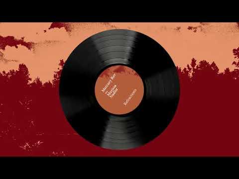 Mercury Rev - Refractions ( Feat. Marissa Nadler )