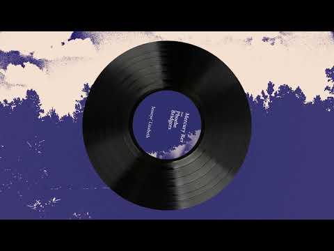 Mercury Rev - Jessye' Lisabeth (Feat. Phoebe Bridgers)