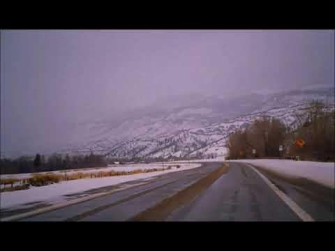 Jon Monark - North Highway