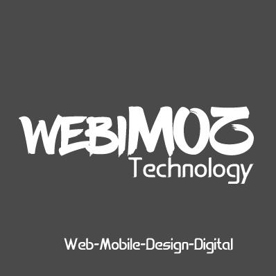 WebiMoz
