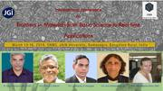 International Conference on Frontiers in Materials, Bengaluru, India