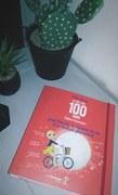 Défi des 100 jours - Trouver sa mission de vie et se réaliser pleinement