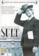 Sult (1966)