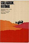 Csillagosok, katonák (1967) The Red and the White