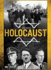 The Unseen Holocaust (2014)