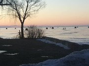 20190209LakeStClair1