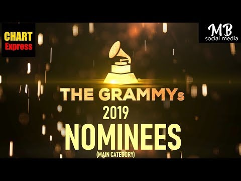 Grammy 2019 Awards Live Streaming https://grammyawards2019live.de/