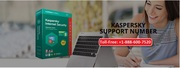 How to Fix Kaspersky Issues Accurately and Quickly