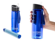 1Hydro-Review