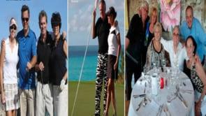 The Eden Club Brochure & Reviews, Membership - Exclusive Golf Club