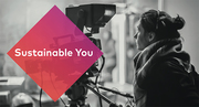 Sustainable You