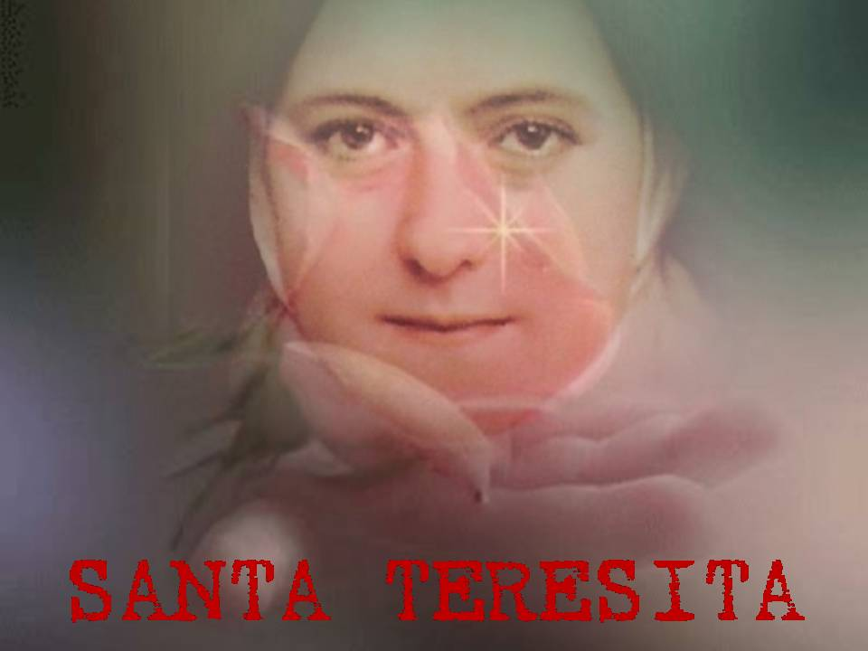 Santa Teresita Radio