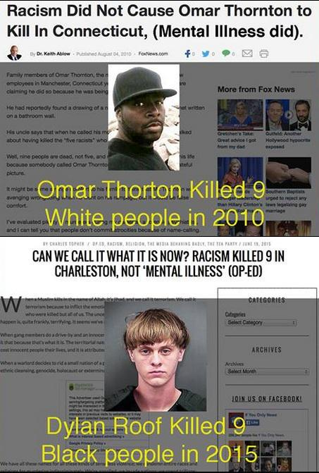 foxnews-dylan-roof