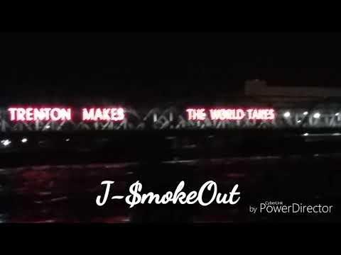 J-$mokeOut (What Chu Say)