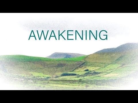 MICHAEL TSARION - AWAKENING