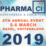 8th Annual Pharma CI Europe Conference and Exhibition