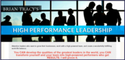 High-Performance-Leadership-Review-2