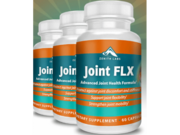 Joint-FLX-Supplements