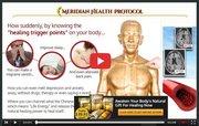 Meridian-Health-Protocol-Video-640x404