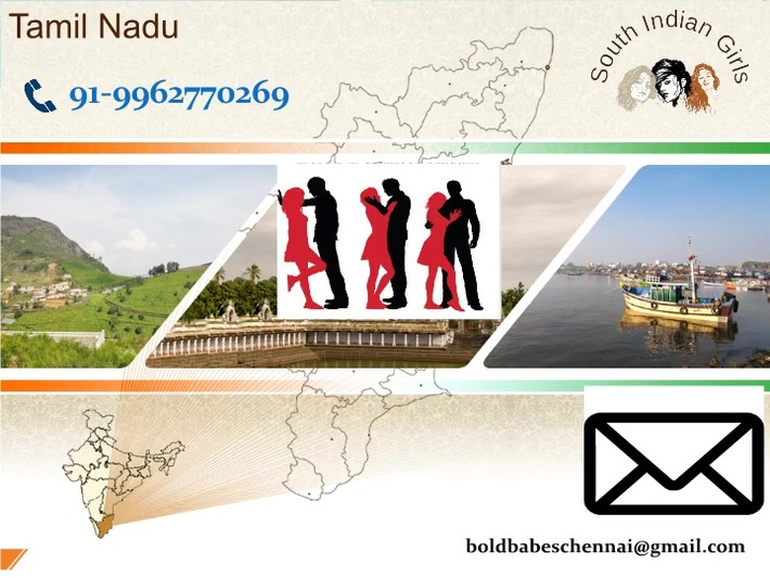 Chennai  escorts service