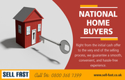 National Home Buyers