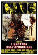 I quattro dell'apocalisse (1975)