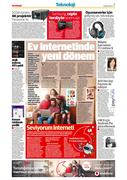 Yeni Safak Daily - 12022019