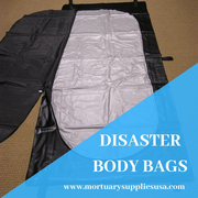 Buy Premium Quality Disaster Bags at Best Prices