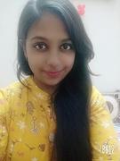 Akansha Mathur