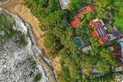 Casa de Luz, Costa Rica