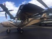 My Hawaii 701