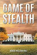 Cover of Game of Stealth