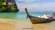 Book Now Bangkok Sightseeing Tours | Bangkok City Tour – A&F Tour Travel